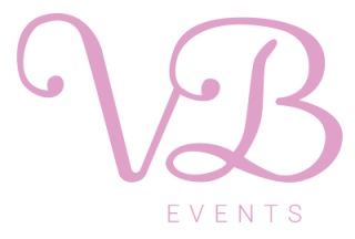 LOGO VB EVENTS