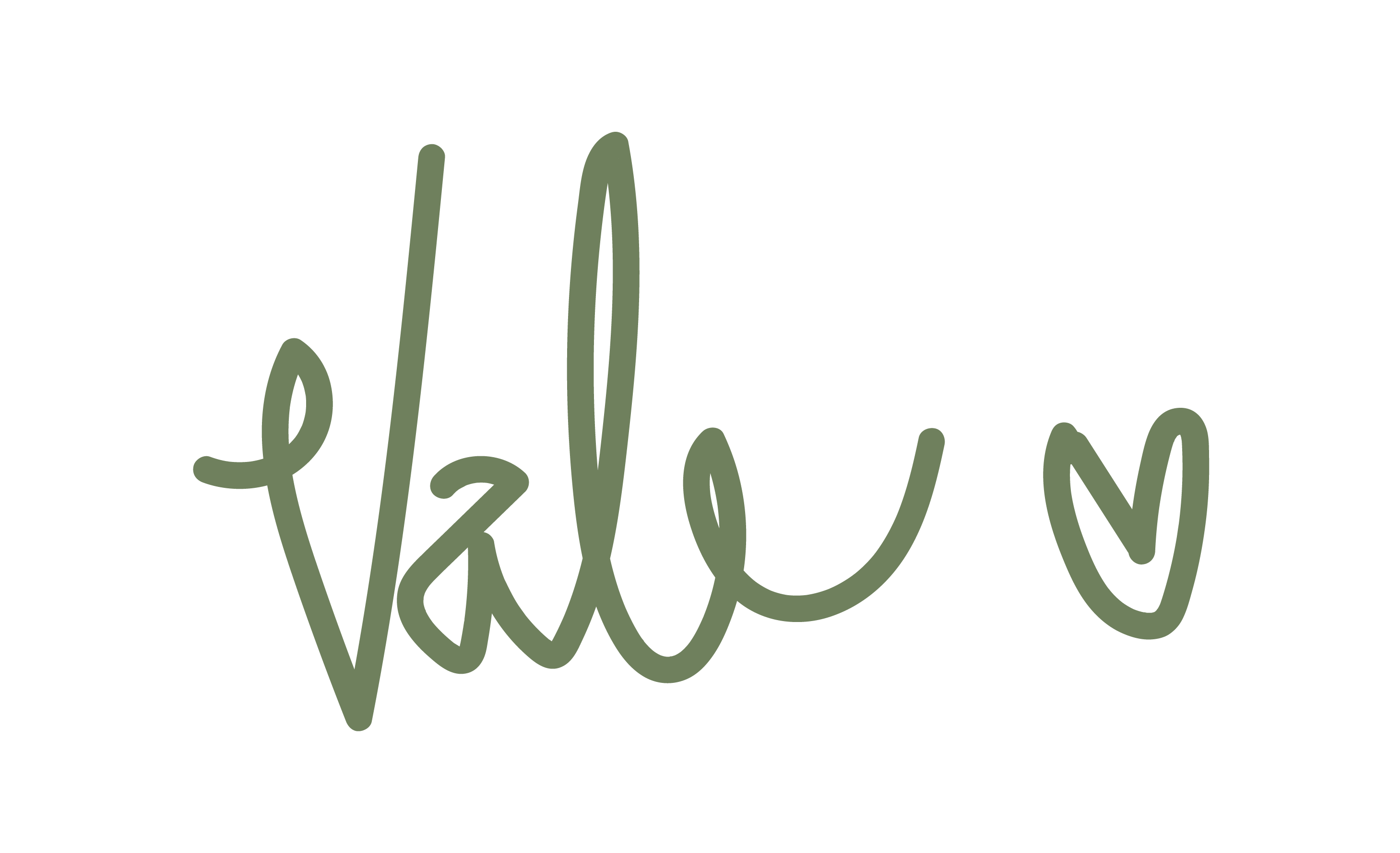 Vale sign-07