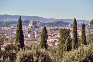 Getting Married in Italy: why our Country is the Perfect Wedding Destination